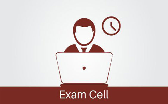 Exam Cell