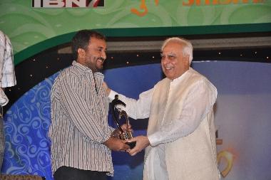Tutor Anand Kumar