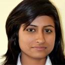 Aparna Ray