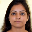 Divya Mishra