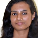 Priyanka Yadav